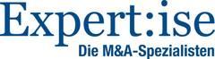 Expert:ise GmbH