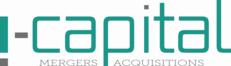 i-capital GmbH
