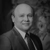 Thomas Zinycz