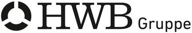 HWB Gruppe
