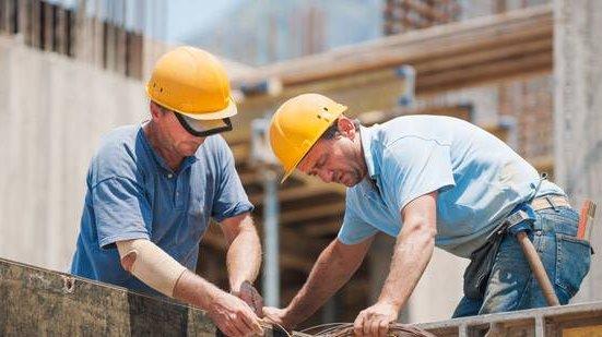 Bauunternehmen kaufen oder verkaufen