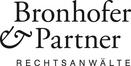 Bronhofer und Partner