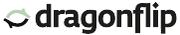 Print-on-Demand Unternehmen mit Druckprodukten inkl. Amazon FBA + Online Shop