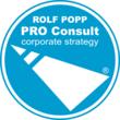 Rolf Popp