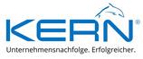 KERN-System GmbH (rechtlich selbständig)
