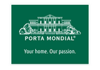 PORTA Mallorquina - Your home. Our passion.