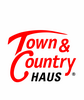 Erfüllung von Eigenheimträumen - Town & Country sucht Franchisepartner