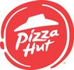 Die Marke Pizza Hut - ein Erfolgskonzept auf Wachstumskurs trotz Krise