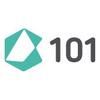 101 als starker Partner für Sie als Franchisenehmer und Ihre Kunden