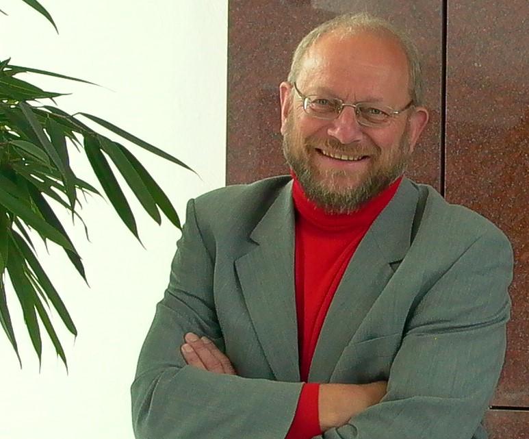 Dr. Thomas Kopka