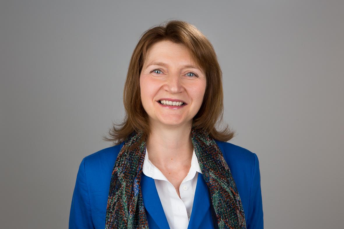 Monika Freimuth