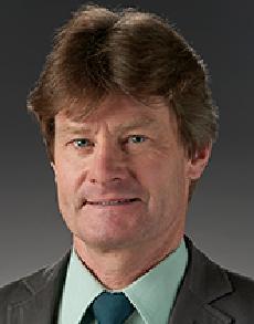 Dr. Klaus-Dieter Stein
