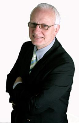 Manfred Schenk
