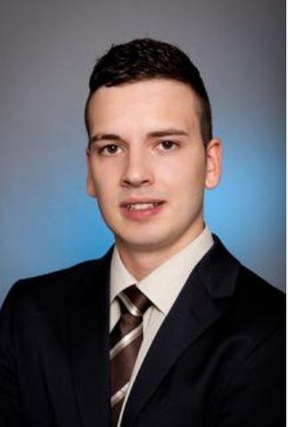 Daniel Blättermann