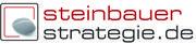 TOP-Dienstleistungsunternehmen für den Einzelhandel (Nordbayern) sucht Nachfolge