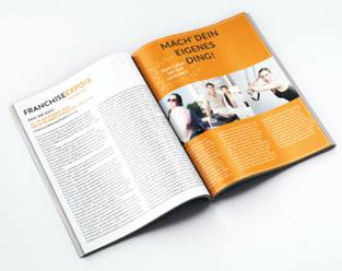 Anzeigenformat FEX2018 1/1 Seite