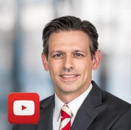 Andreas Grandt, Rechtsanwalt, Steuerberater