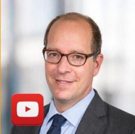 Dr. Daniel Mundhenke, Rechtsanwalt, Mediator