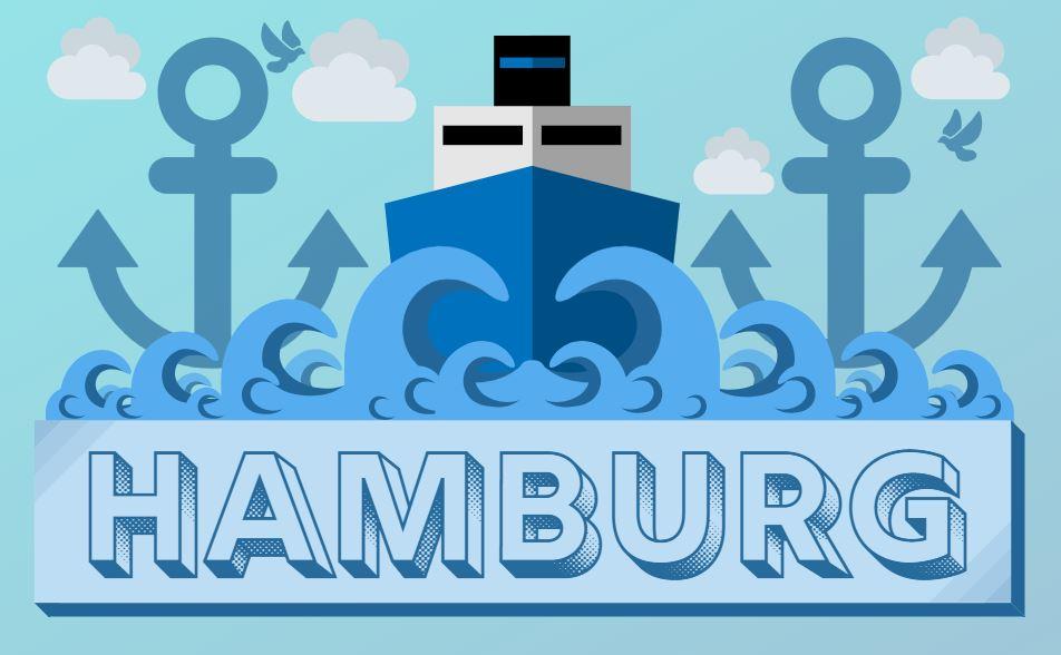 Unternehmensnachfolge in Hamburg - DUB.de