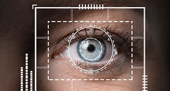 Der Online-Optiker Brille24 entwickelt neuartige Services für den Brillenkauf im Netz