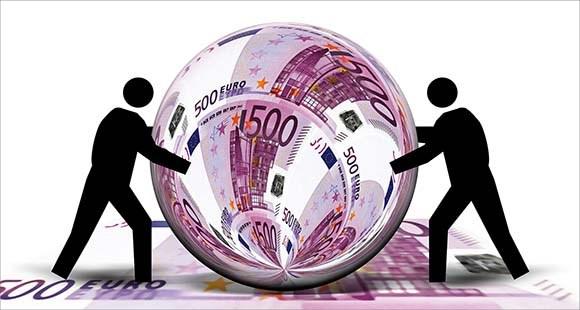 Bürgschaftsbanken fördern Nachfolge im Mittelstand