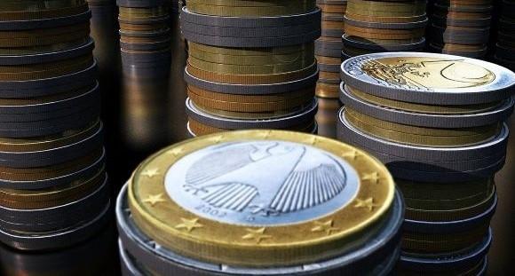 Corona-Krise: Zweiklassengesellschaft unter PE-Investoren