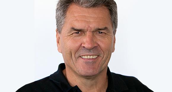 Professor Dr. Claus E. Heinrich ist CEO bei Sovanta AG