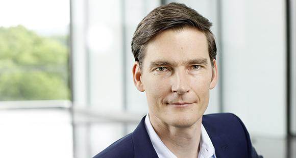 Achim Kampker: ist seit Juni 2010 Geschäftsführer der StreetScooter GmbH in Aachen und wurde Anfang 2017 zum Executive Vice President E-Mobilität bei der Deutsche Post DHL Group bestellt