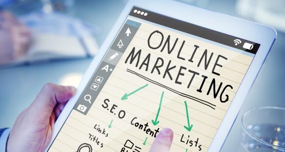 Erfolgreiche Webseiten in der Zeit der Digitalisierung