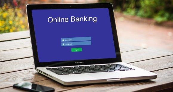 Filial- vs. Direktbanken