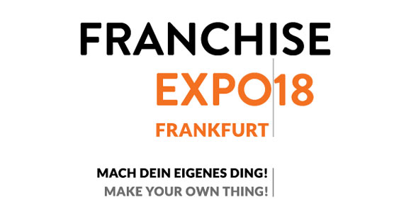 Franchise Expo18 Logo