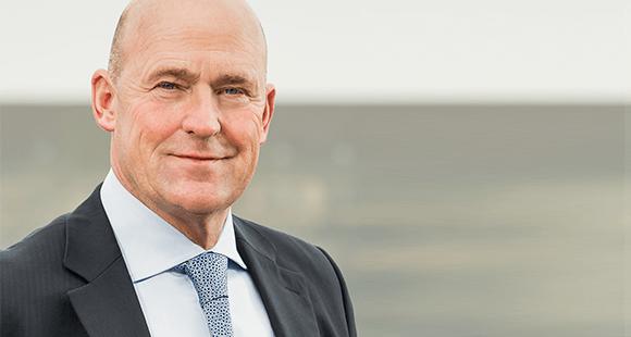 Rüdiger Andreas Günther ist seit 2016 CEO und CFO der Francotyp-Postalia Holding AG. Zuvor war er unter anderem CFO bei Claas, Infineon Technologies und Jenoptik.