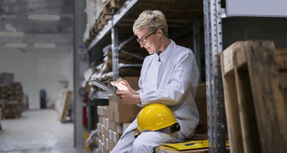 Extra vom Chef: Eine bKV bindet Mitarbeiter an das Unternehmen