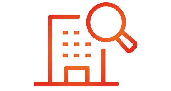 Hamburger Start-up FINEXITY versteht sich als Immobilienmakler für Kleinanleger