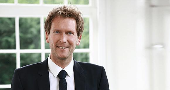 Professor Dr. Henning Vöpel ist seit 2014 Direktor des Hamburgischen WeltWirtschaftsInstituts