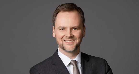 Jens Huwald war vor der Übernahme von Wilde und Partner bei Bayern-Tourismus Marketing – zunächst als Leiter PR und Unternehmenskommunikation und seit 2012 als Geschäftsführer – tätig.
