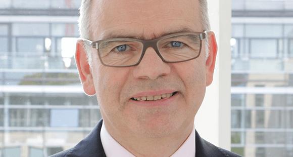Dr. Jochen Petin: Der 56-Jährige ist seit 2015 Vorstandsvorsitzender der Central Krankenversicherung AG und seit 2017 Chief Insurance Officer Health der Generali Deutschland AG.