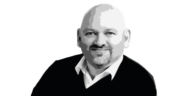 Jörg Bollow ist seit Ende 2015 als Executive Director Marketing DACH für das gesamte Marketing bei Bisnode verantwortlich. Zuvor betreute er im Unternehmen das Themenfeld Innovation