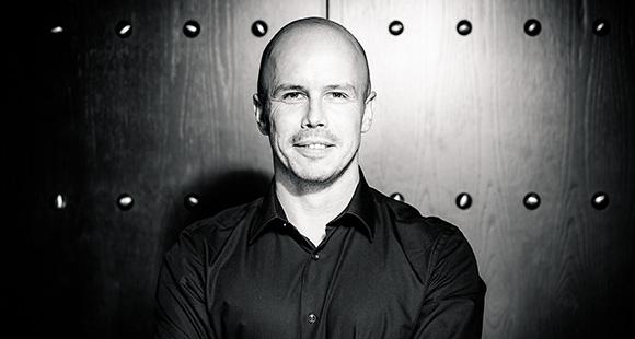 Lars Guillium beschäftigt sich seit vielen Jahren mit dem Thema Agilität, zunächst im Personalmanagement bei der Deutschen Telekom. 2015 gründete der studierte Betriebswirt zusammen mit Kollegen das Beratungs-Start-up 4craft.