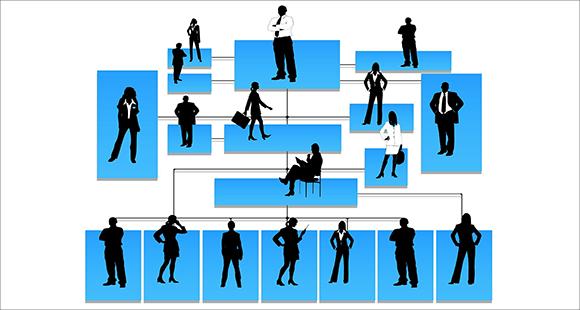 Unternehmensnachfolge bei kleinen und mittelständischen Unternehmen