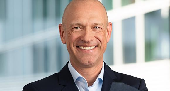 Maik Schulze ist Geschäftsführer der BleckmannSchulze PartnerServices GmbH.
