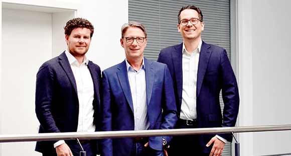 Best Case: Die NGC Nachfolgekapital tätigt mit dem Kauf der E-M-C-direct ihre erste Beteiligung mit der Mittelstandsberatung Nachfolgekontor an der Seite