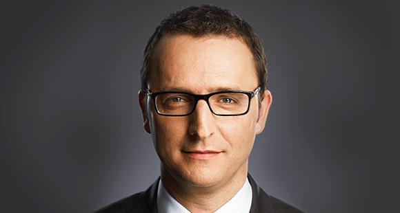 Michael Reuss ist Gründer und geschäftsführende Gesellschafter der Huber, Reuss & Kollegen Vermögensverwaltung hat langjährige Erfahrung im Asset-Management