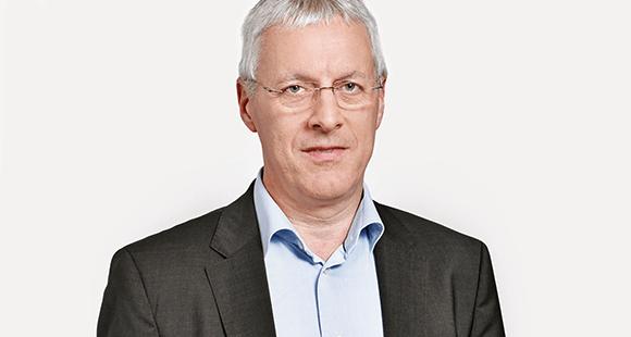 Reiner Winkler ist seit 2001 bei der MTU Aero Engines AG tätig. Ab 2005 war der Diplom-Kaufmann Finanzvorstand, 2014 hat er den Vorstandsvorsitz übernommen.