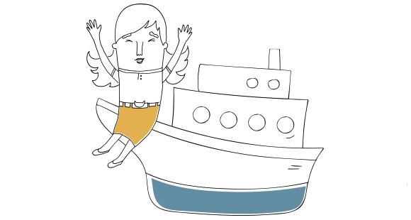Um neue Mitarbeiter überhaupt an Bord zu bekommen, müssen sich Firmen mehr denn je bemühen