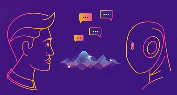 """""""Automatisierung wird in der Kundeninteraktion immer wichtiger"""