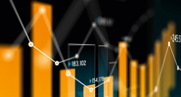 Planlose Investitionen in digitale Prozesse allein tragen wenig zur Umsatzsteigerung bei