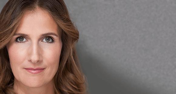 Katja Nettesheim ist Gründerin von _MEDIATE sowie Aufsichtsrätin bei der DEAG Deutsche Entertainment AG und bei den Wirtschaftbsetrieben des Börsenvereins des Deutschen Buchhandels