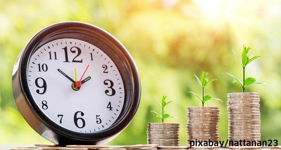 DUB.de Unternehmensverkauf Portal für den Mittelstand