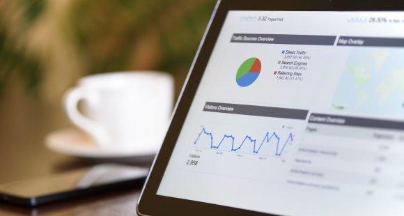 Unternehmerische Veränderung ins Marketing einfließen lassen